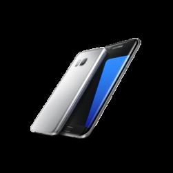 Galaxy 10 S
