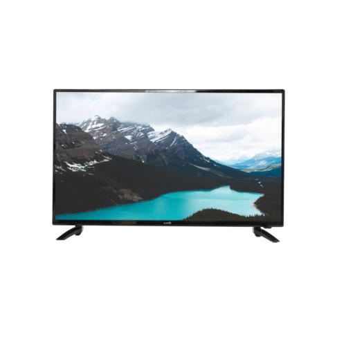 TV TELESTAR TSLE-40TDEL19