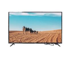 TV LED UHD TELESTAR 50″ SMART / 4K / DEMO INTEGRE