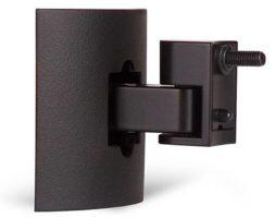 Bose UB-20 Black Support pour Cube Bose