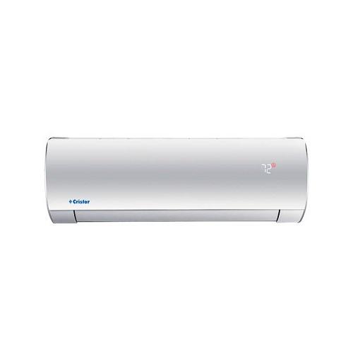 Climatiseur CRISTOR KS09-EX140