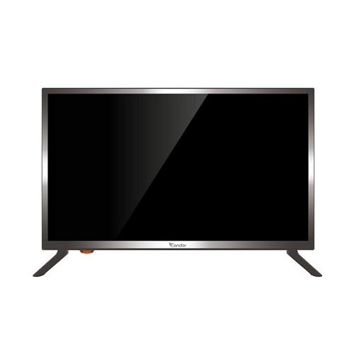 TV CONDOR L24P4000