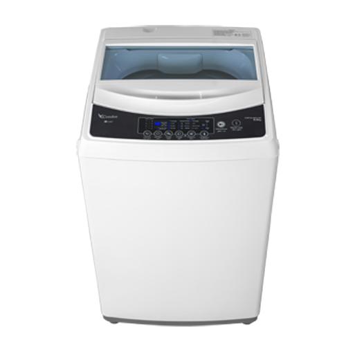 Machine à laver CONDOR CWF06-MS33W