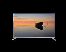 """TV LED UHD TELESTAR 55"""" SMART/ 4K / DEMO INTEGRE / SOUNDBAR / HAUT DE GAMME"""