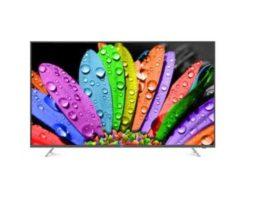 TV UHD SMART ANDROID 65″ CONDOR (DÉMO INTÉGRÉ / TNT)
