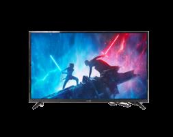 "TV LED HD TELESTAR 32"""