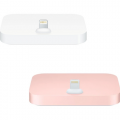 apple Dockstation iphone 5
