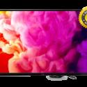 LED 32″ HD Telestar T