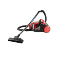 ASPIRATEUR ROUGE 1600W RAYL