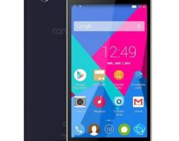 SMART PHONE CONDOR C7 BLEU 5″