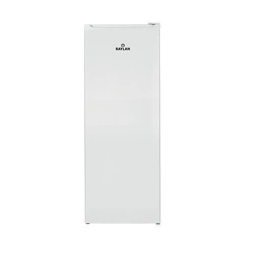 Congélateur vertical RAYLAN HM-DD1-21
