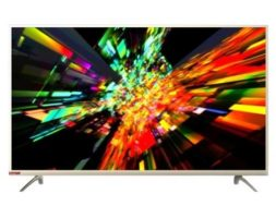 LED 32″ HD/TNT/3HDMI/1USB CONDOR