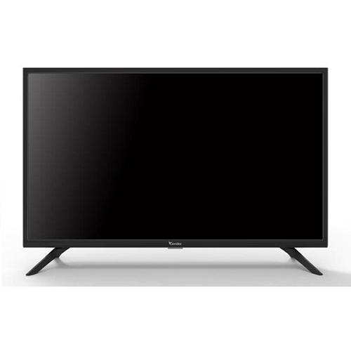 TV CONDOR L32T4300