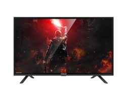LED 39″ HD RAYLAN