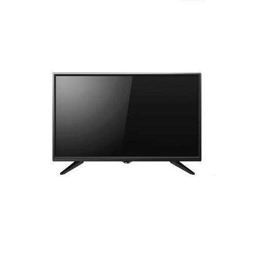 TV LED FHD BYA
