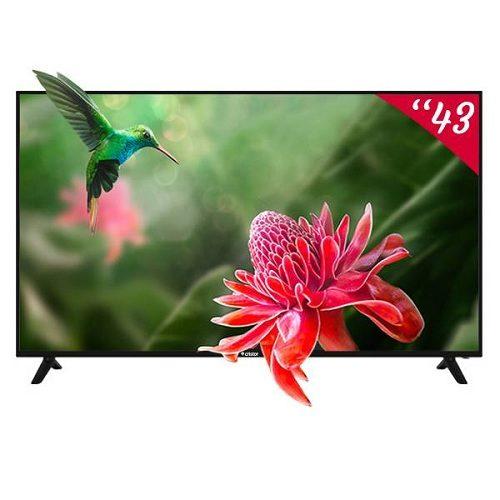 TV LED CRISTOR 43LH440