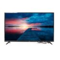 LED 55″ 4K, UHD TV TE