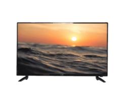 "TV LED FHD TELESTAR 43"""