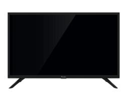 LED FHD TV 40″ CONDOR