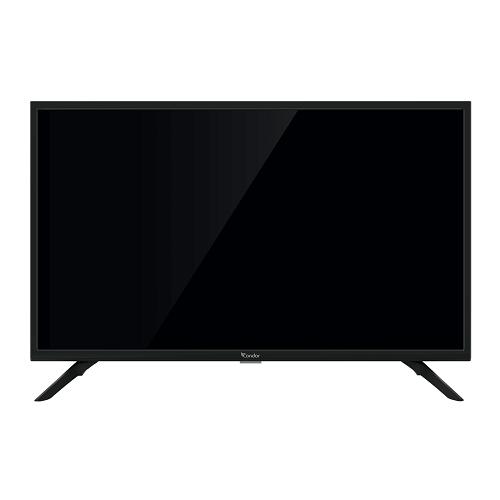 TV LED CONDOR L40N4200