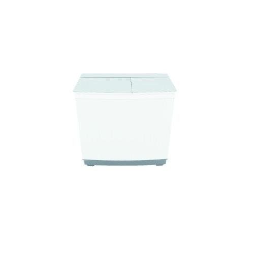 Lave Linge CONDOR WT8-C200