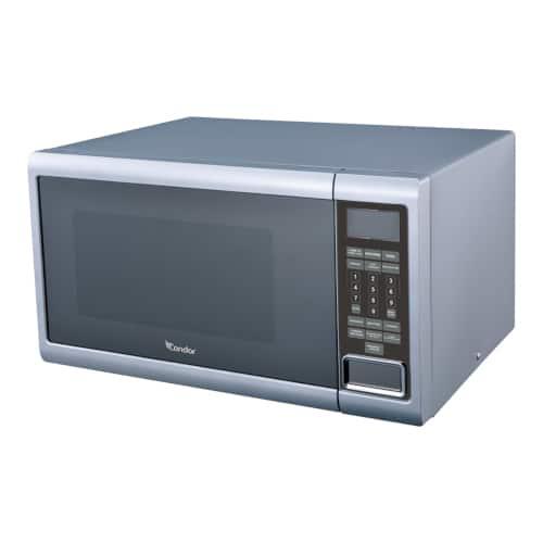 Micro Onde CONDOR CMW-L3008W