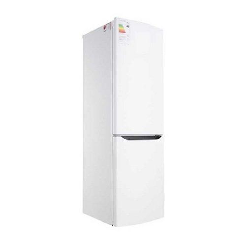 Réfrigérateur Combiné Blanc CONDOR