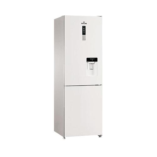 Réfrigérateur Combiné RAYLAN