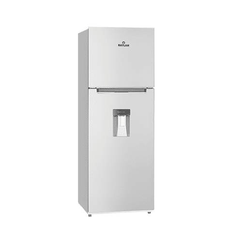 Réfrigérateur Double Portes RAYLAN