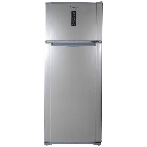 Réfrigérateur CONDOR Algérie