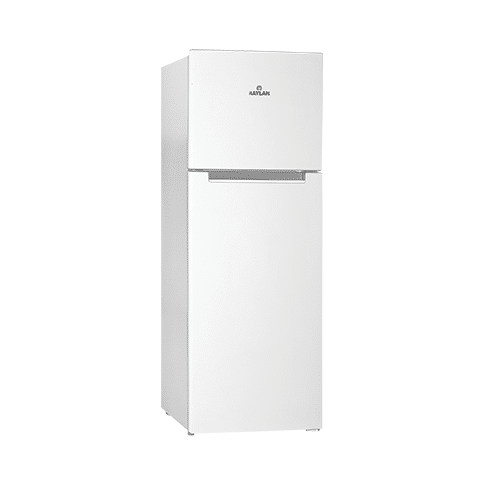 Réfrigérateur Blanc RAYLAN Algérie