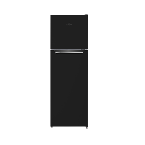 Réfrigérateur Noir RAYLAN MR-345NF
