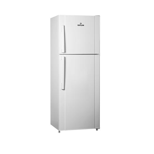 Réfrigérateur Blanc RAYLAN MRF-49