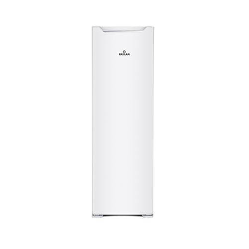 Réfrigérateur Blanc RAYLAN HM-DF1-34