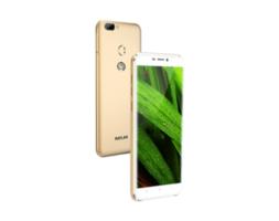 SMARTPHONE P20 PLUS-GOLD RAYLAN
