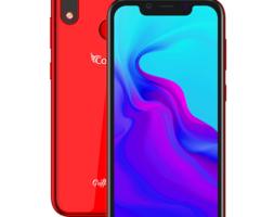 SMARTPHONE GRIFFE T9 PLUS CONDOR