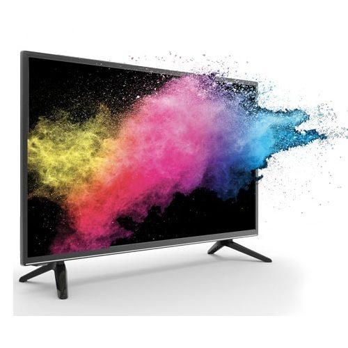 TV CONDOR L32P4100