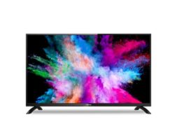 LED TV 32″ HD CRISTOR (TNT-DVB.T2•HDMI•USB)