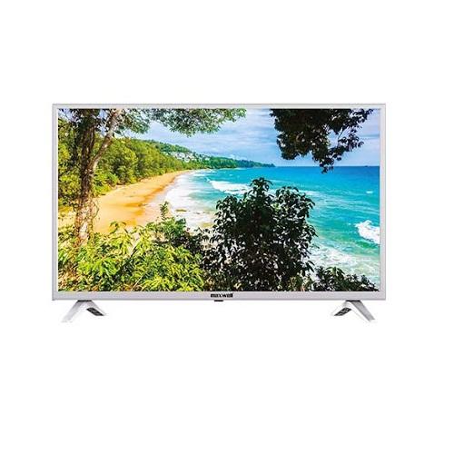 TV MAXWELL MAX-E32CH
