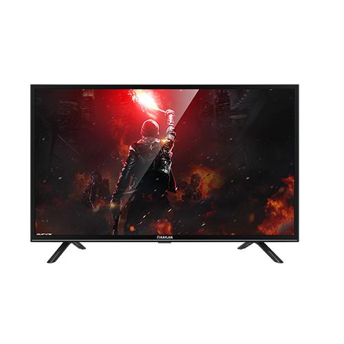 TV RAYLAN 32Pouces R/T-H32D180