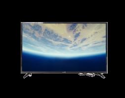 """TV LED UHD TELESTAR 50"""" SMART / 4K"""