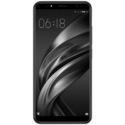 SMARTPHONE X POWER P6000 NO