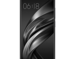 SMARTPHONE X POWER P6000 NOIR RAYLAN