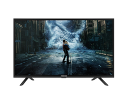 LED 32″ HD RAYLAN