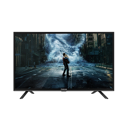 "LED 32"" HD RAYLAN"