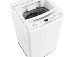 LAVE LINGE RAYLAN 10.5KG AUTO TOP WHITE