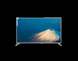 TV LED FHD TELESTAR 43″ SMART / DEMO INTEGRE
