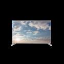 TV LED UHD TELESTAR 55&#824