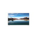 TV LED UHD TELESTAR 65&#822