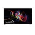 LED TV TELESTAR 32″ F
